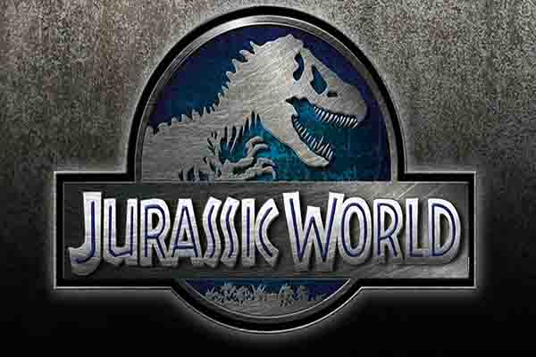 Jurassic-Worldimage