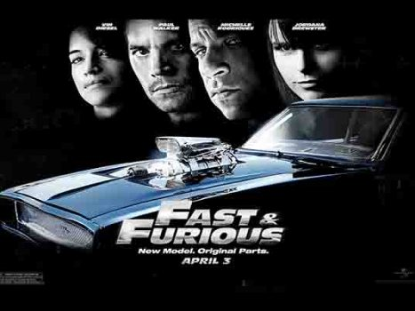 fast-furious-movie