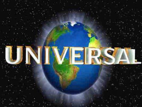 universal-movie
