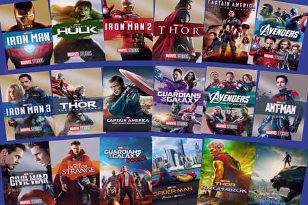 Good-movie-composition-news-site