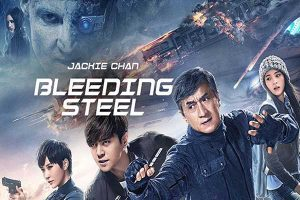 Bleeding-Steel