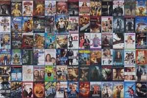 How-many-types-of-movies-news-site