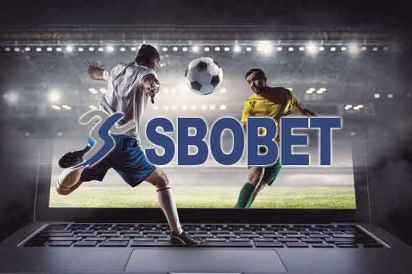 sbobet-can-be-played-via-mobile-phone-online-news-site